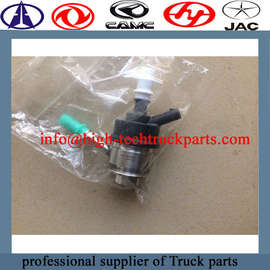 Urea nozzle 82306459-A 3035-0012C low price high quality