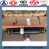 wholesale high quality low price china shock absorber assembly 2901-00414