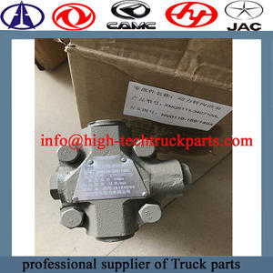 kinglong Bus Power steering pump XMQ6113-3407100L