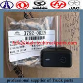 Yutong Bus main power switch 3792-00225