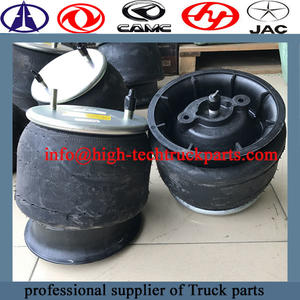 Bus Front airbag W01-675-9534  manufacturers suppliers factory price for sale