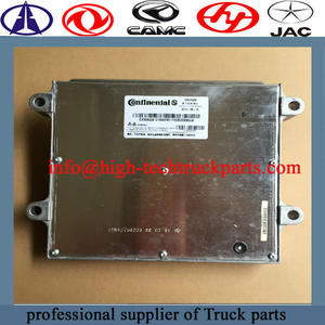 Cummins Engine ECU C4988820
