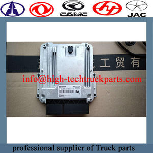 china high quality wholesale Yuchai engine Bosch ECU 0281020199