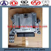 high quality wholesale Renault engine Bosch ECU 0281020363