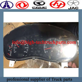 high quality wholesale  CAMC truck instrument panel 38A9R-30525