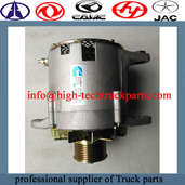 china low price  wholesale Cummins generator assembly 4939018