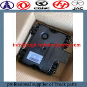 high quality wholesale Cummins Process control unit DCU 3615010-T68