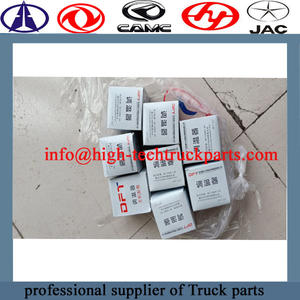 high quality wholesale Dongfeng Cummins engine thermostat 3968559