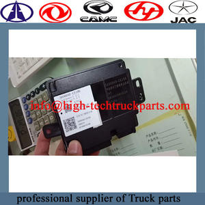 Dongfeng Truck Controller 3600040-C6100