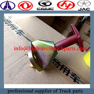 high quality wholesale Dongfeng truck Power main switch jk451
