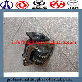 high quality wholesale Dongfeng truck PTO 4205010-90651