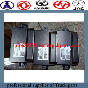 Dongfeng Truck VECU Controller 3600010-C3310
