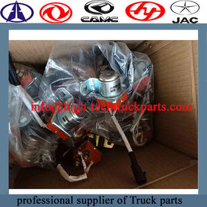 Dongfeng Truck Relay 3735085-K0300