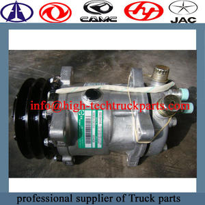 high quality wholesale CAMC air compressor manufacturers