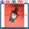 high quality wholesale Ford fuel pressure sensor 45PP3-1