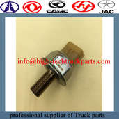 china low price  Fuel pressure sensor 45PP2-1