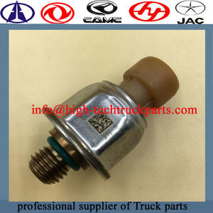 high quality wholesale pressure sensor 1845428C92 3PP6-12