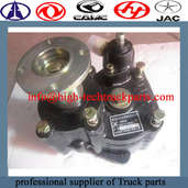 china low price  HONGYAN Truck QJ330 PTO assembly 4211-10451