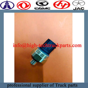 high quality wholesale Ford Fuel Pressure Sensor 8W83 9F972 AA
