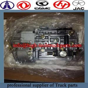 wholesale sino-truck engine injection pump VG1560080023