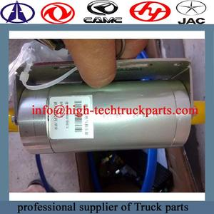 Weichai Engine Natural Gas Regulator 612600190674