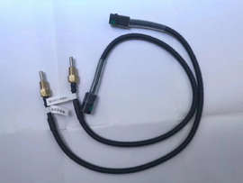 wholesale Yutong Bus Temperature sensor 3619A01-030A1