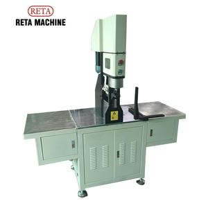 CNC Tube Small Collar Machine Manufacturer in China