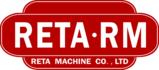 RETA MACHINE CO.,LTD