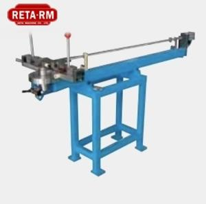 Tube Manual Bending Machine