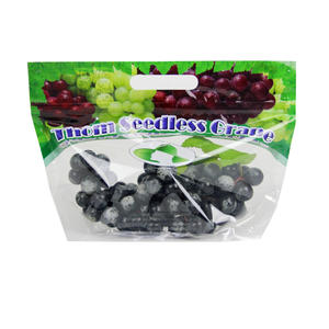 Grape Bags ,Handle Grape Bags Factory