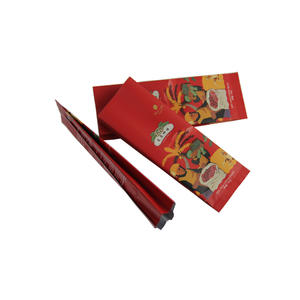 Coffee Bags Wholesale , Side Gusset Coffee Bags Wholesale Factory