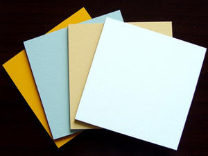 pe aluminum composite panel supplier,pe aluminum composite panel