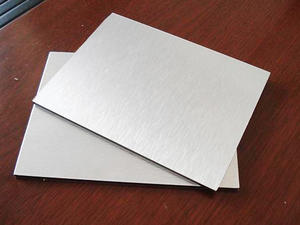 buy brushed aluminum composite panel,brushed aluminum composite panels