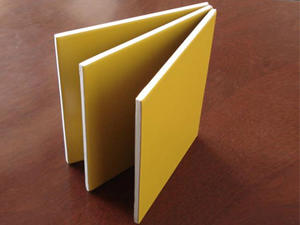 buy Fireproof Aluminum Composite Panel, Fireproof Aluminum Composite Panes