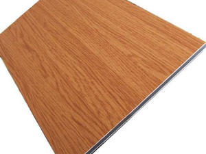 buy wooden aluminum composite panel ,wooden aluminum composite panel  factory