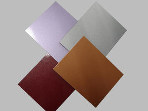 buy nacreous aluminum composite panel,nacreous aluminum composite panel factory