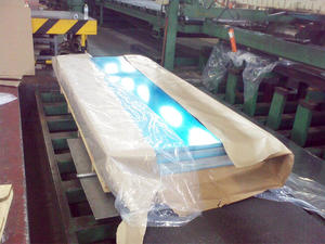 buy flat pure aluminum sheet,flat pure aluminum sheet  suppliers