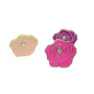 china lapel pins china suppliers