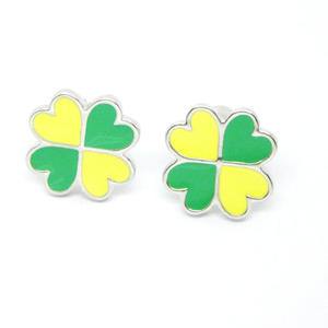 Wholesale fashion earrings wholesale suppliers