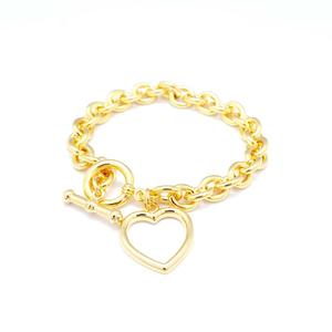 china bracelets for women factory