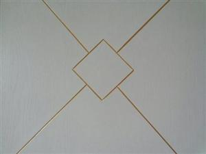 colorful ceramic tile grout