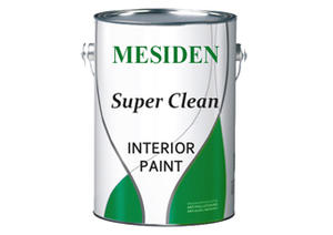 Interior Emulsion Wall Paint - B3