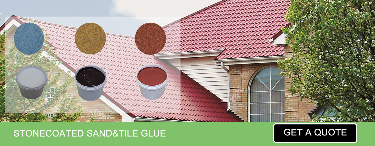 Tile adhesive,interior|exterior wall emulsion paint,colorful tile grout supplier Mesiden, who mainly produces colorful tile grout,vinyl floor flake,Stonecoated Sand,granite wall paint,general type waterproof coating and flexible tile adhesive etc.
