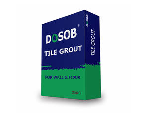 Colorful Tile Grout;tile grout manufacturer