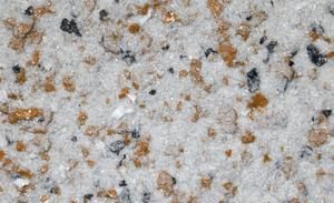 Granite Wall Paint - Natural Stone Wall Paint