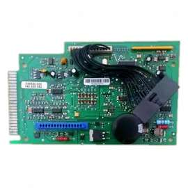 Schlafhorst autoconer 338 pcb for Yarn Clearer