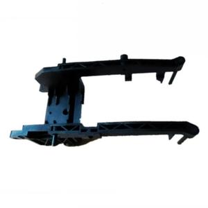 Schlafhorst autoconer parts Chute Support 148000938