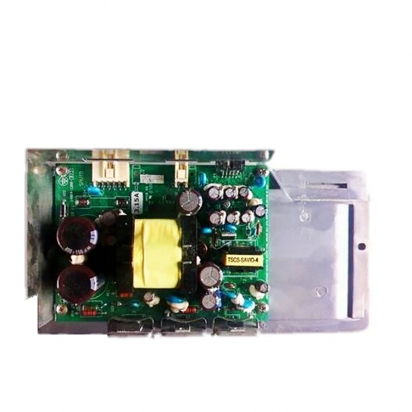 Power Board 13064.0866.3.0 Savio Polar automatic winder,Autoconer spares