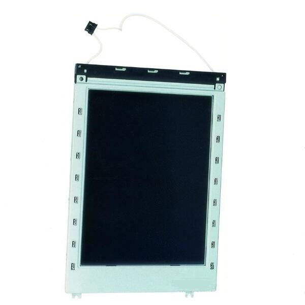 Display Screen for Savio autoconer Espero