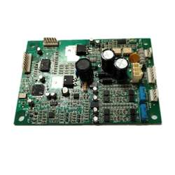 ELECTRONIC CIRCUIT BOARD 14064.1266.2.0
